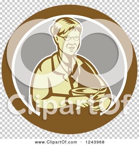 Transparent clip art background preview #COLLC1243968