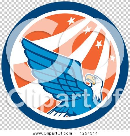 Transparent clip art background preview #COLLC1254514
