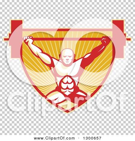 Transparent clip art background preview #COLLC1300657