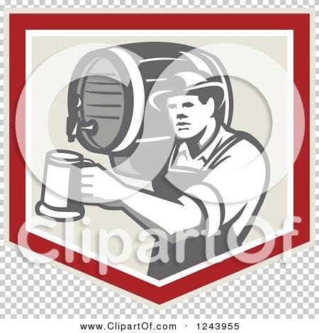 Transparent clip art background preview #COLLC1243955