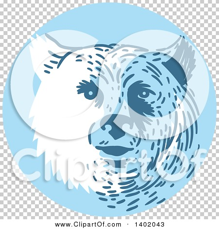 Transparent clip art background preview #COLLC1402043
