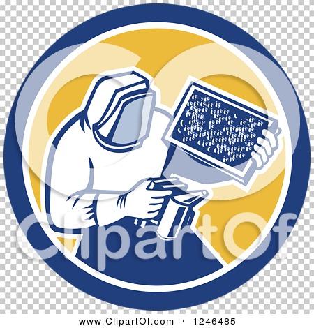 Transparent clip art background preview #COLLC1246485