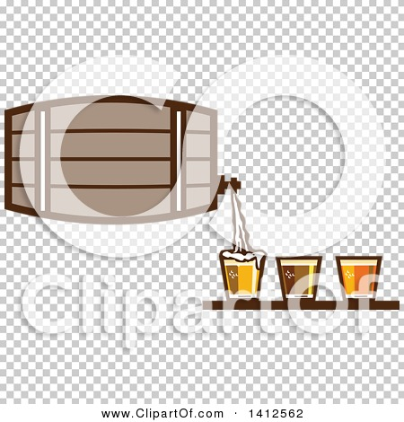 Transparent clip art background preview #COLLC1412562