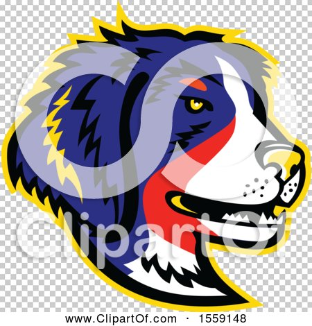 Transparent clip art background preview #COLLC1559148
