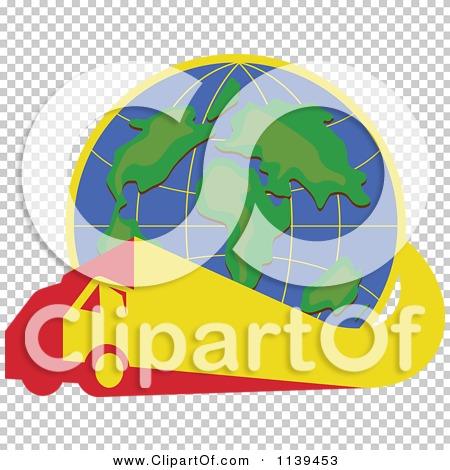 Transparent clip art background preview #COLLC1139453