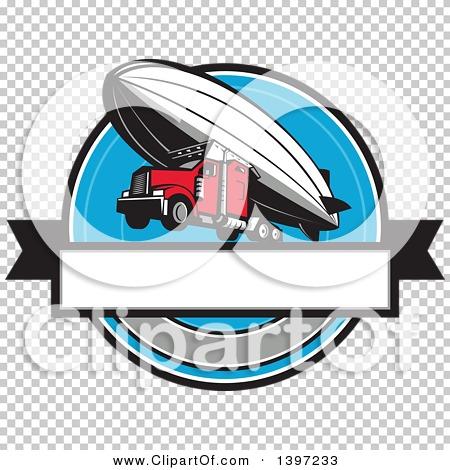 Transparent clip art background preview #COLLC1397233