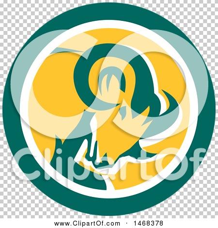 Transparent clip art background preview #COLLC1468378
