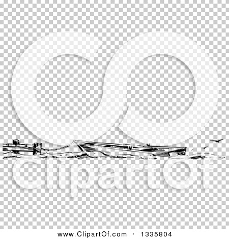 Transparent clip art background preview #COLLC1335804