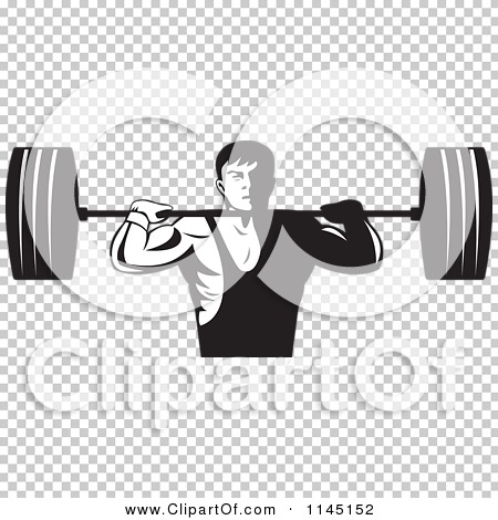 Transparent clip art background preview #COLLC1145152