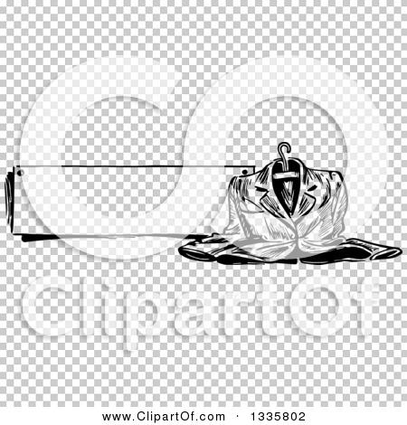 Transparent clip art background preview #COLLC1335802
