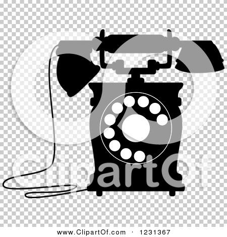 Transparent clip art background preview #COLLC1231367