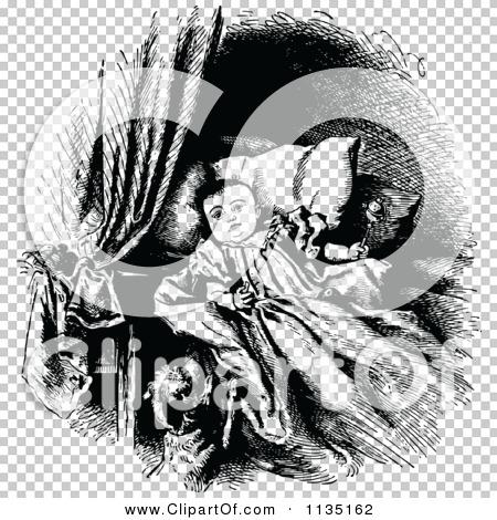Transparent clip art background preview #COLLC1135162