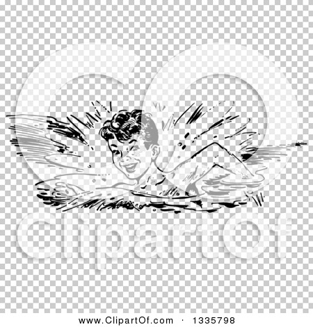 Transparent clip art background preview #COLLC1335798