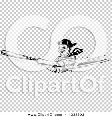 Transparent clip art background preview #COLLC1335803