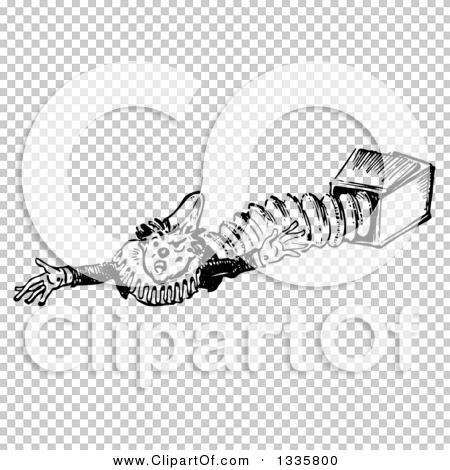 Transparent clip art background preview #COLLC1335800