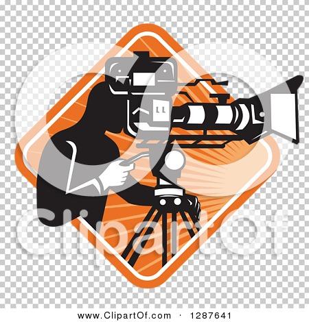 Transparent clip art background preview #COLLC1287641