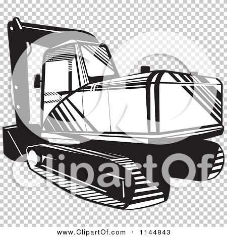 Transparent clip art background preview #COLLC1144843
