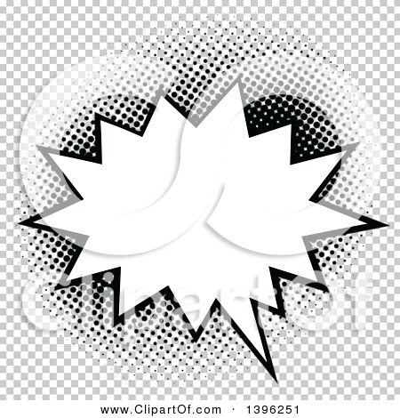 Transparent clip art background preview #COLLC1396251
