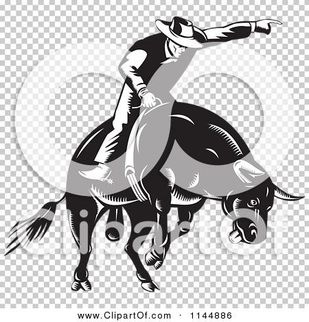 Transparent clip art background preview #COLLC1144886