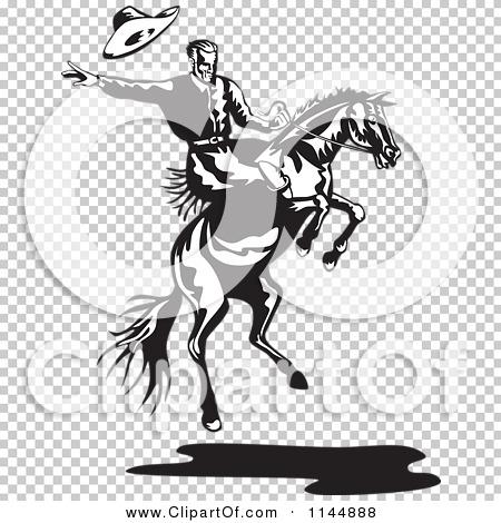 Transparent clip art background preview #COLLC1144888