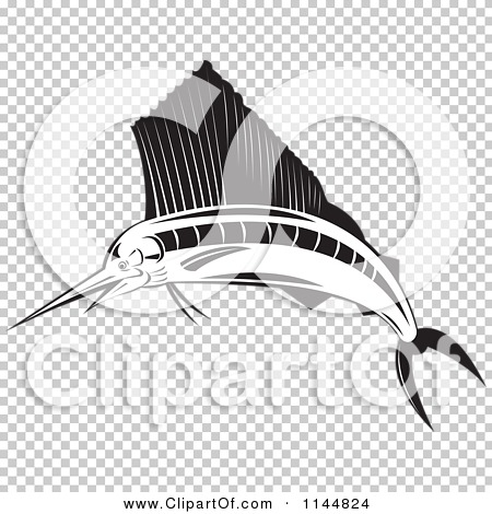 Transparent clip art background preview #COLLC1144824