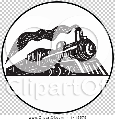 Transparent clip art background preview #COLLC1415575