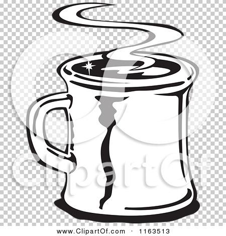 Transparent clip art background preview #COLLC1163513