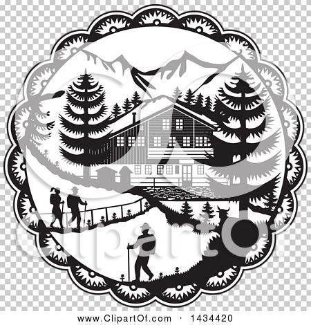 Transparent clip art background preview #COLLC1434420