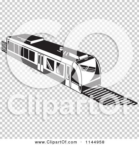 Transparent clip art background preview #COLLC1144958