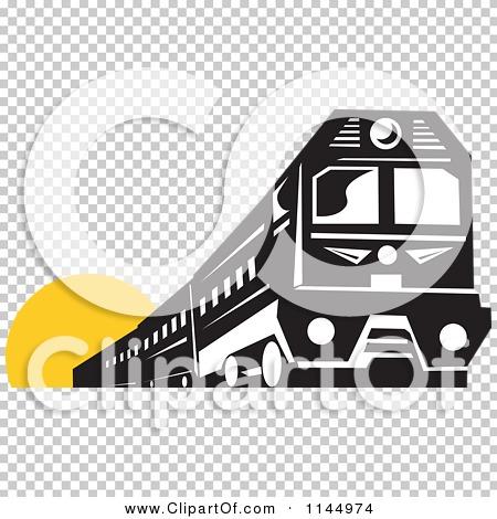 Transparent clip art background preview #COLLC1144974