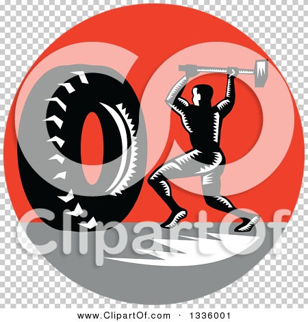 Transparent clip art background preview #COLLC1336001