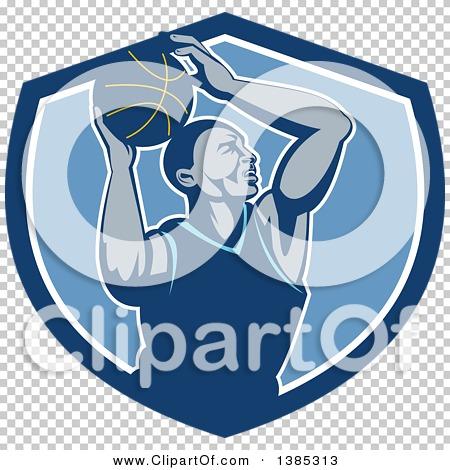 Transparent clip art background preview #COLLC1385313