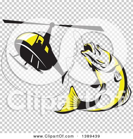 Transparent clip art background preview #COLLC1389439