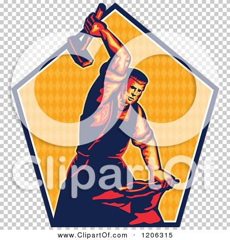 Transparent clip art background preview #COLLC1206315