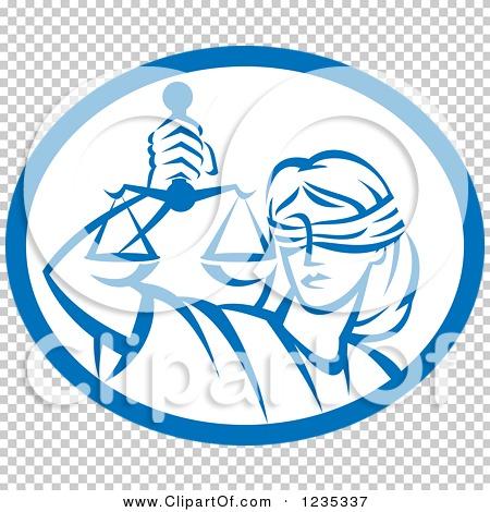 Transparent clip art background preview #COLLC1235337