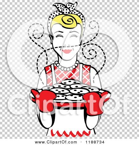 Transparent clip art background preview #COLLC1188734