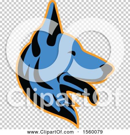 Transparent clip art background preview #COLLC1560079