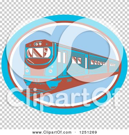 Transparent clip art background preview #COLLC1251269