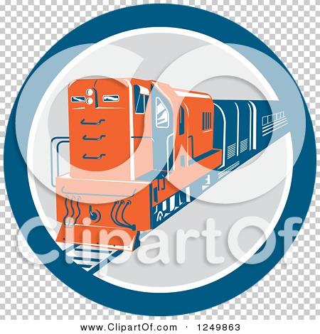 Transparent clip art background preview #COLLC1249863