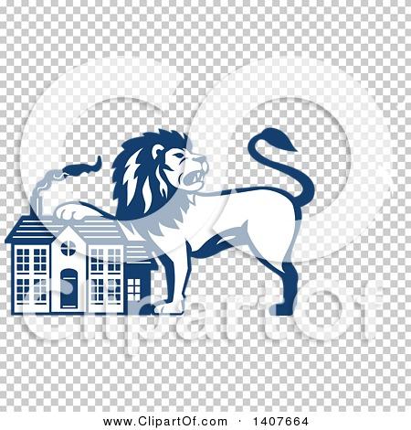 Transparent clip art background preview #COLLC1407664