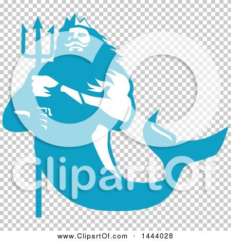 Transparent clip art background preview #COLLC1444028