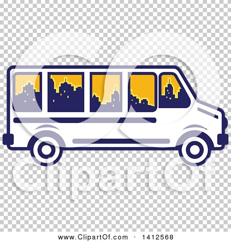 Transparent clip art background preview #COLLC1412568