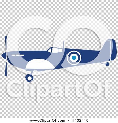 Transparent clip art background preview #COLLC1432410