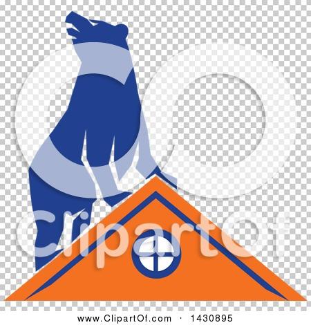 Transparent clip art background preview #COLLC1430895