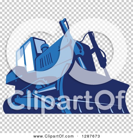 Transparent clip art background preview #COLLC1287673