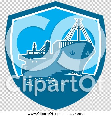 Transparent clip art background preview #COLLC1274959