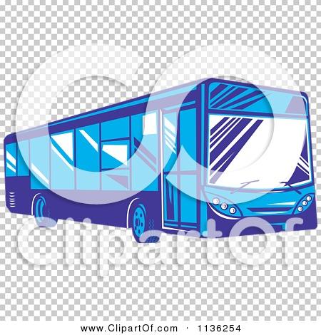 Transparent clip art background preview #COLLC1136254