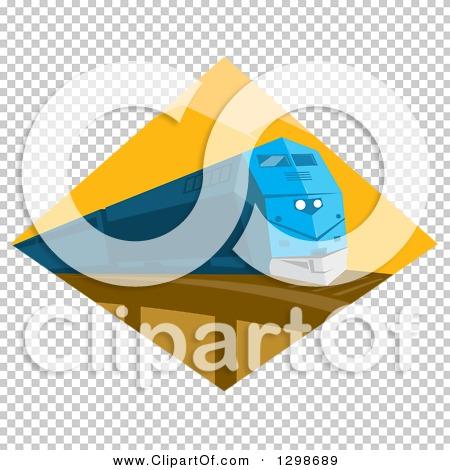 Transparent clip art background preview #COLLC1298689