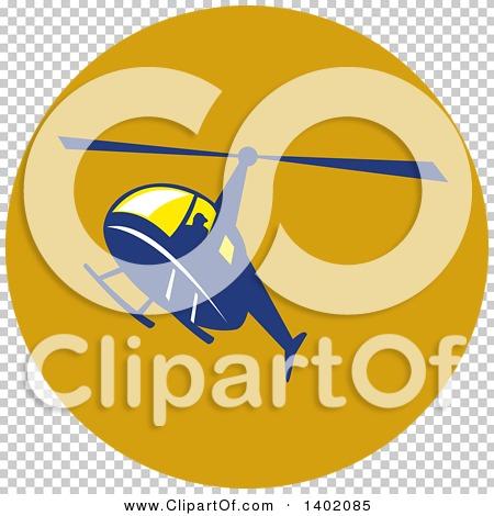 Transparent clip art background preview #COLLC1402085