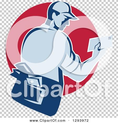 Transparent clip art background preview #COLLC1293972